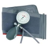 China aneroid sphygmomanometer for sale