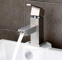 Buy cheap hudson reed tap from wholesalers