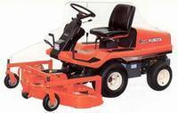 Wholesale kubota mower from china suppliers
