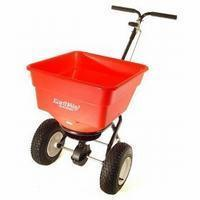 China earthway spreader on sale