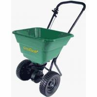 China seed spreader on sale