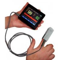 Fingertip Pulse Oximeter for sale