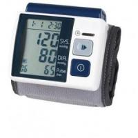 Automatic Blood Pressure Monitor for sale