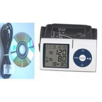 PC Compable Blood Pressure Monitor for sale