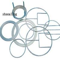 Wholesale Double Jacketed Gasket from china suppliers