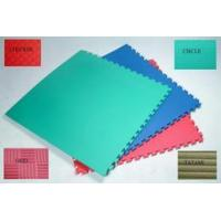 Wholesale Dojo Mats from china suppliers