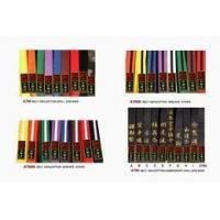 Wholesale Color belts from china suppliers