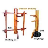 Wholesale Wooden Dummy from china suppliers