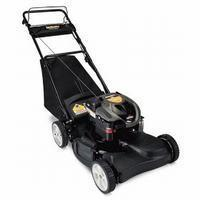 Wholesale walk behind mower from china suppliers