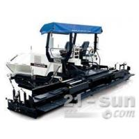 Wholesale Crawler Excavator LTU120 from china suppliers