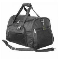 Wholesale travelling bag from china suppliers