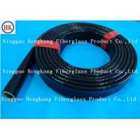Wholesale [ BlackFireSleeve ] from china suppliers
