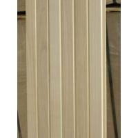 Buy cheap wall panels from wholesalers