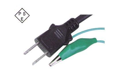 Quality Electrical cables ZJ018(QP5) for sale