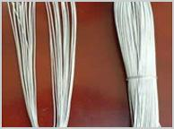 Wholesale U Type Wire from china suppliers