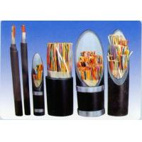 Best Plastic insulated control cables wholesale