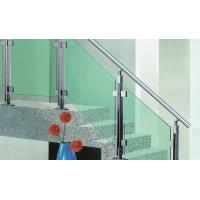 Wholesale 9001 Adjustable Staircses from china suppliers