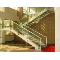 Wholesale Staircases China YG Stainless Steel Staircase Factory from china suppliers