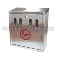 Wholesale ML10901-1 Cigarette Bins from china suppliers