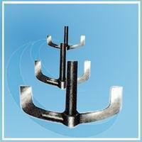 Wholesale Box, Anchor Stirrer from china suppliers