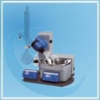 Buy cheap Rotary Evaporator from wholesalers
