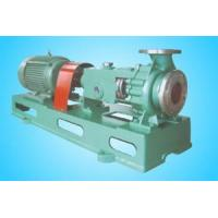 Wholesale HIJ lye pump from china suppliers