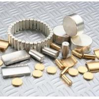 Wholesale Neodymium Magnets from china suppliers
