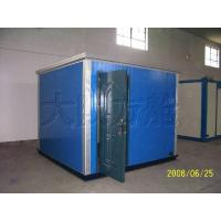 Wholesale Colourful steel plate communications shelter 729445816 from china suppliers