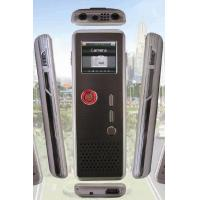 The meeting Voice Recorder with CD line in ,telephone record and mp3 player