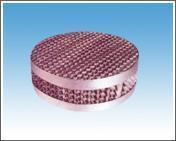 Wholesale Perforated Corrugated Packing from china suppliers