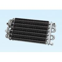 Wholesale Double-channel heat exchanger from china suppliers