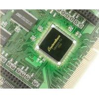 Wholesale PCI Target Interface Controller from china suppliers