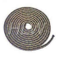 Wholesale Graphite Braided Packing - HLM6607 from china suppliers