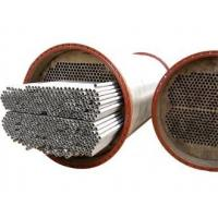 Wholesale Tubal heat exchanger from china suppliers