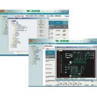 W-DDM DRAWINGS AND DOCUMENTS MANAGEMENT SYSTEM
