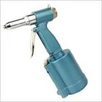Wholesale Pneumatic Hydraulic Riveter AT-31014 from china suppliers