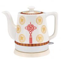 Best Ceramic electric kettle SQ7002 wholesale