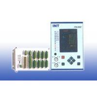 Wholesale Power Transmission & Automation PA300 Integrated Digital Relay from china suppliers
