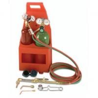 Wholesale Welding&CuttingProducts KA50 Series from china suppliers