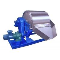 Wholesale Section cutters from china suppliers