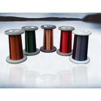 Best Polderable polyester-imide enameled wire (SEIW) wholesale
