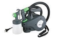 Wholesale ELECTRIC HVLP PAINT SPRAYER from china suppliers