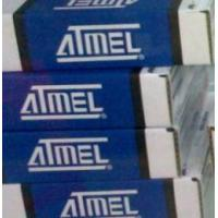 Wholesale ATMEL Original Spot from china suppliers