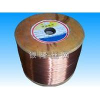 Best Copper Coated Steel Wire wholesale