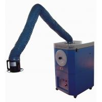 Wholesale Welding Fume Purifier, LB-JZ(D) model from china suppliers