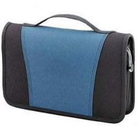 Best CD Bag with Large Capacity wholesale