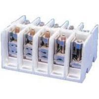 Wholesale Wiring terminal series JUT5 series of great-current wiring/tapping terminal from china suppliers