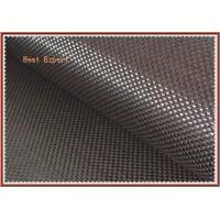 Wholesale Heating Raw Materials Carbon fiber Cloth from china suppliers