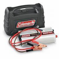 Wholesale coleman inverter from china suppliers