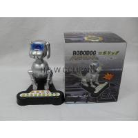 Wholesale Robo Dog from china suppliers